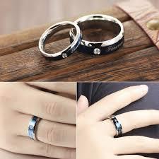 cincin cople cincin 2 aksesoris
