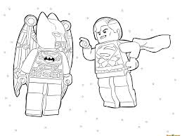 lego avengers coloring pages all coloring page