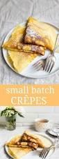 best 25 crepe recipes ideas on pinterest breakfast crepes