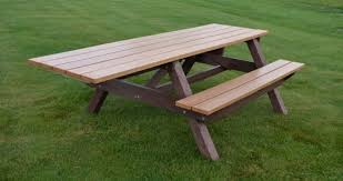tables for rent amazing rectangle picnic table rent to own storage buildings sheds