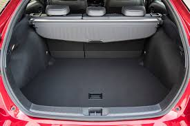 toyota prius luggage capacity toyota prius hatchback 2015 features equipment and