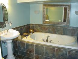 Spa Bathroom Decor Ideas by Aknsa Com Simple Small Bathroom 2017 Neat Spa Bath