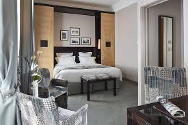 hotel baignoire dans la chambre hotel avec baignoire dans la chambre source d inspiration nos