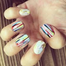 20 candy nail art designs ideas design trends premium psd