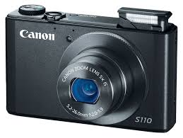 best black friday deals 2017 bensbargains best digital cameras of the holiday season