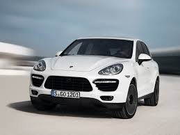 2012 Porsche Cayenne - 100 porsche cayenne turbo 2015 porsche cayenne turbo for