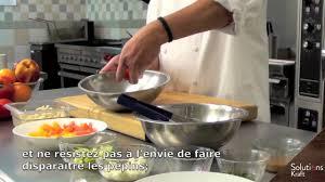 cuisine faire blanchir comment blanchir des tomates