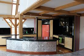 bridge st joinery design unlimited
