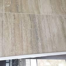 floor and decor brandon decor captivating grey granite floor and decor hilliard and white