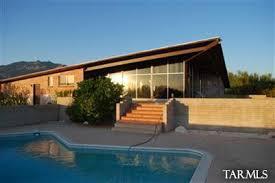 Mid Century Modern Furniture Tucson by Mid Century Modern Homes For Sale Tucson Arizona