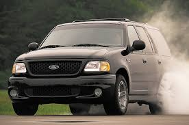 2000 ford expedition reviews and rating motor trend