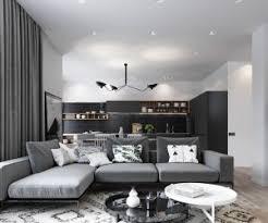 Interior Design Ideas Interior Designs Home Design Ideas Room Interior Design Homes