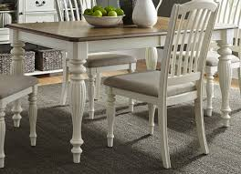 expanding dining table kemsley extendable dining table u0026 reviews joss u0026 main
