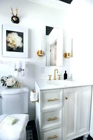 gold bathrooms white gold bathroom gold bathrooms fancy white and gold bathroom