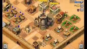 castle siege flash age of empires castle siege mission capture of aleppo