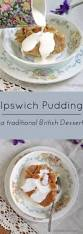 best 20 traditional british food ideas on pinterest british