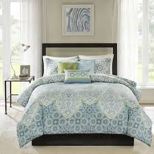 Madison Park Laurel Comforter Madison Park Comforter Sets Madison Park Jalisco 7piece Cotton