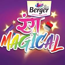 Berger Paints All Best Colors Design In Purple Colors Berger Paints Nepal Home Facebook