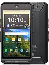 kyocera android all kyocera phones
