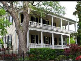 houses with big porches housens with front porch craftsman home country big porches brick