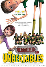 download film underdogs 2015 foosball the unbeatables animated pinterest