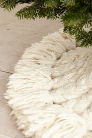 snow tree skirt anthropologie can t afford but