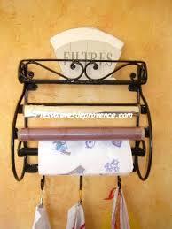 étagère en fer forgé pour cuisine etagere en fer forge pour cuisine etagare murale de style fer
