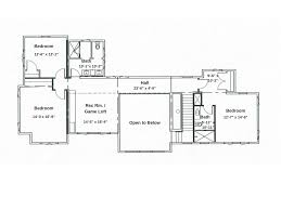 Master Bedroom Suites Floor Plans Big Sky Stratford Home Center U2013 Custom Modular Prefab Homes