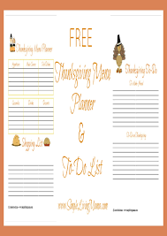 thanksgiving menu list best images collections hd for gadget