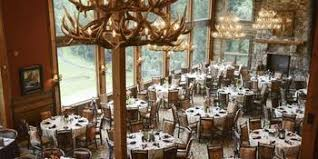 affordable wedding venues in nc compare prices for top golf course wedding venues in carolina