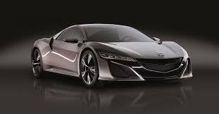 car honda 2015 great on honda sports car in bangladesh honda sports car price in