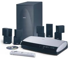 rca dvd home theater system troubleshooting bose lifestyle 28 black dvd home theater system at crutchfield com