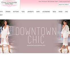 best online clothing stores 4 instagram online clothing stores you need to about