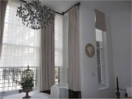 High Window Curtains Home Decor Curtains For Windows That Go To Ceiling In Smart