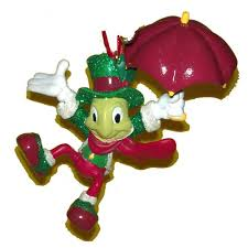 your wdw store disney figurine ornament pinocchio