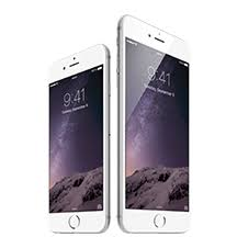 iphone black friday deals 2016 best buy best buy online trade in for computers cell phones and more
