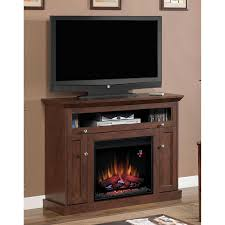 windsor corner infrared electric fireplace media cabinet 23de9047 pc81 classic flame windsor electric fireplace in engineered antique