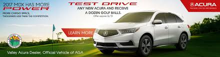 acura minivan valley acura dealers acura dealers in the phoenix az area