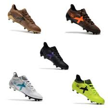 s soccer boots nz x soccer shoes nz buy x soccer shoes from best