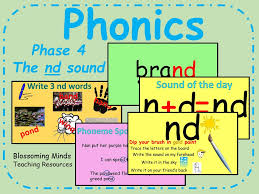 phonics phase 5 revision booklet the u0027ea u0027 sound by