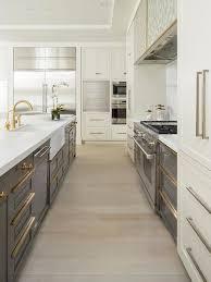 Contemporary Kitchen Cabinet Hardware 1077 Best Kitchens Images On Pinterest Kitchen Kitchen Ideas