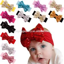hair accessories headbands baby headband baby headband suppliers and manufacturers at