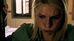 Claire Danes Cry Face Meme - the claire danes cry face supercut youtube