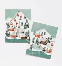 cards made in usa letterpress and