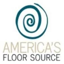 americas floor source flooring 7014 fairfield business center