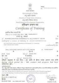 Mep Mechanical Engineer Resume Nooruddin Abdul Sattar Bayt Com