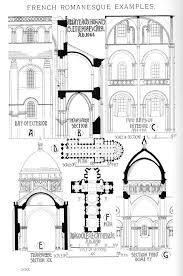 exteriors delightful american iconic victorian design style know