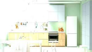 ikea cuisine sur mesure plan de travail cuisine sur mesure en bois ou stratifiac ikea plans