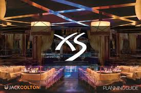 jackcolton your guide to xs nightclub at encore las vegas