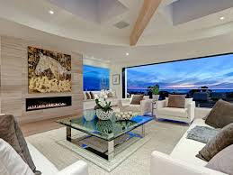 homes interior design meridith baer home home staging luxury furniture leasing